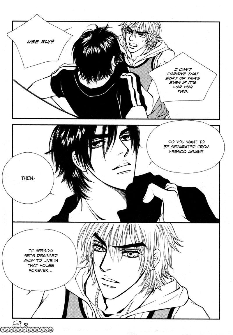 Peter Panda 20 Page 2