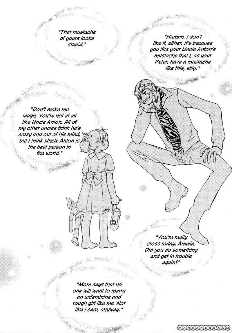 Peter Panda 22 Page 2