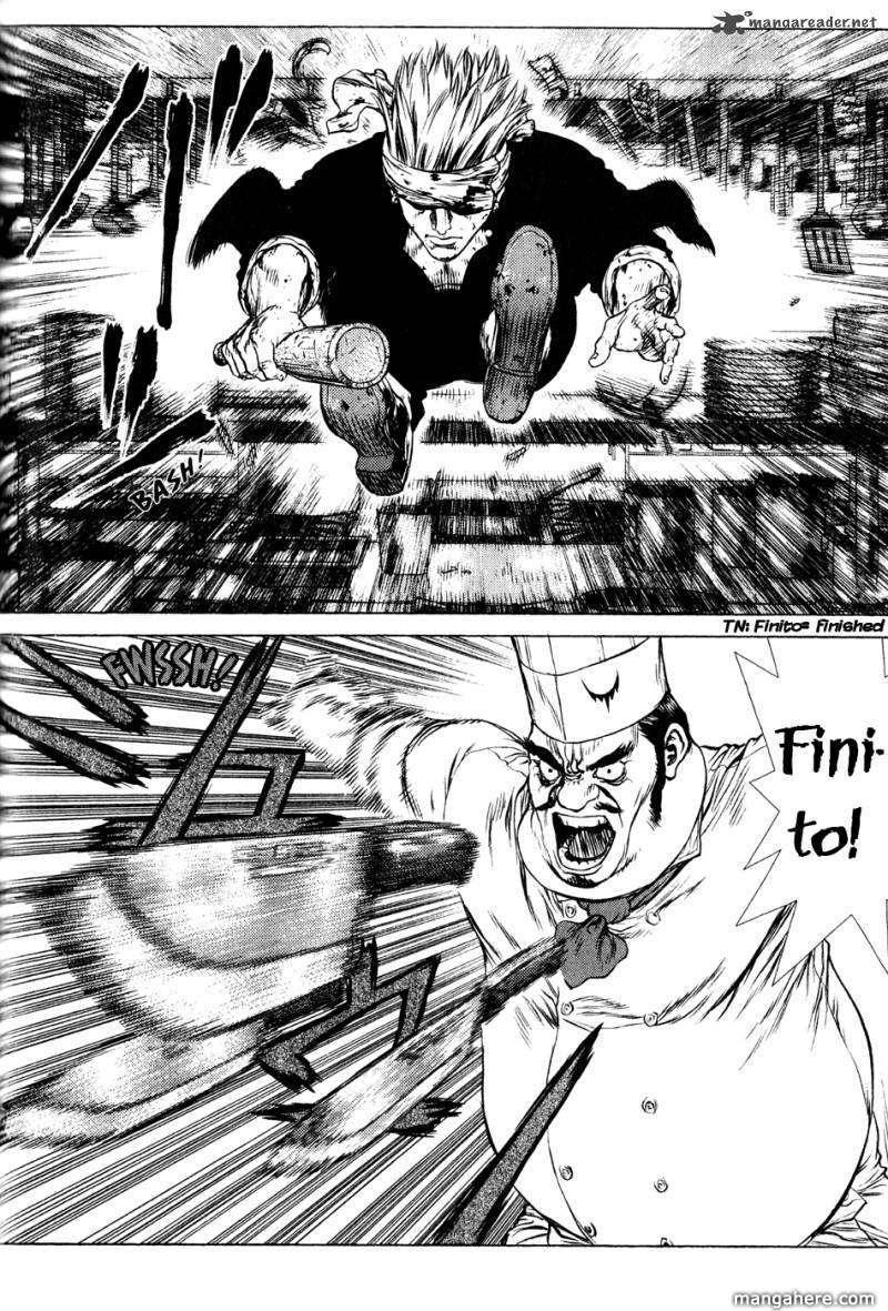 Sun-ken Rock 35 Page 3