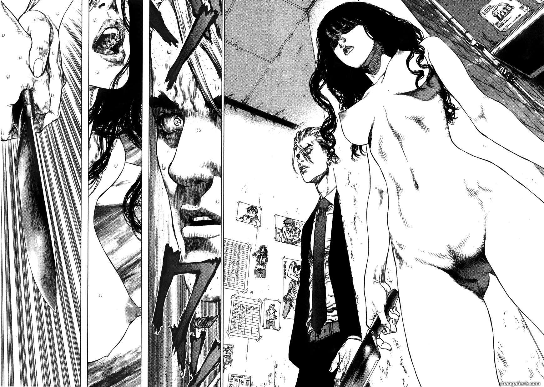 Manga Rock For Pc Pskr Lvl