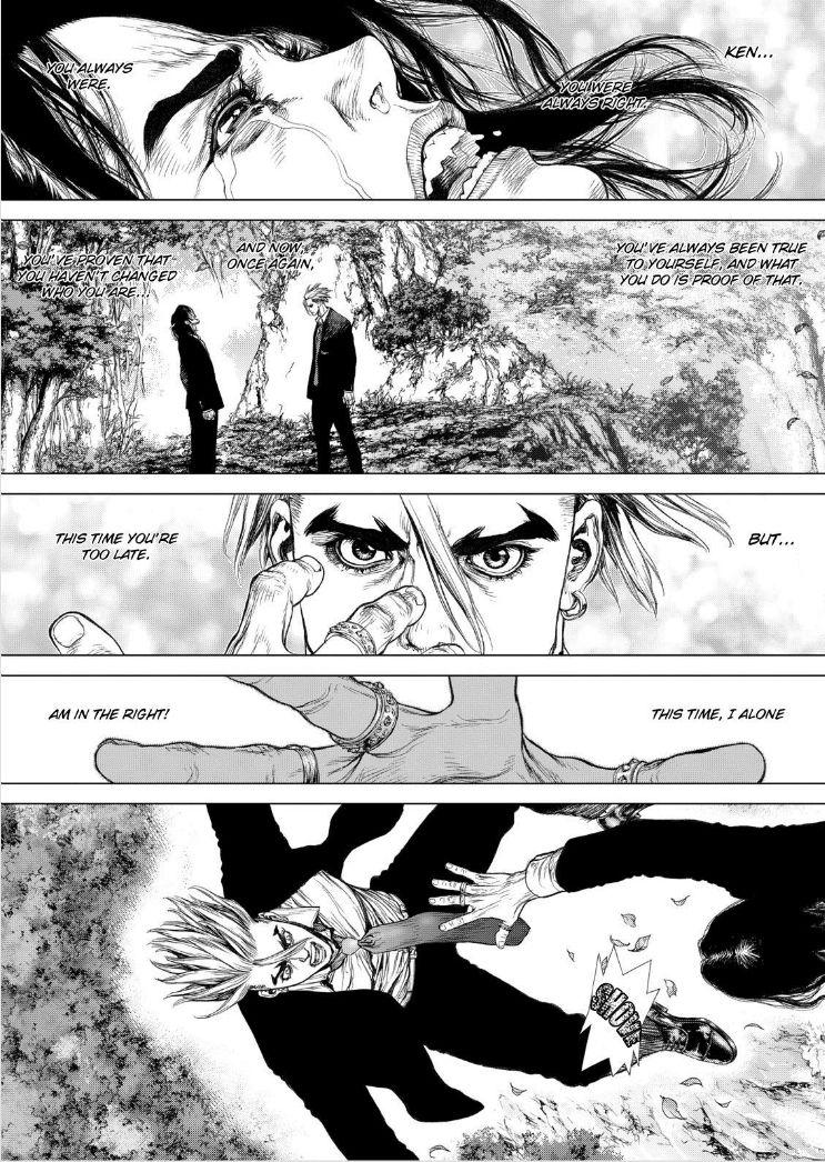 Sun-ken Rock 138 Page 2