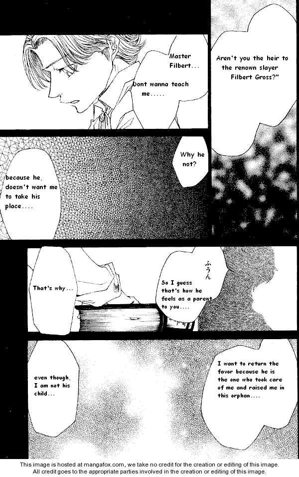 Saiyuki Reload 1.2 Page 2