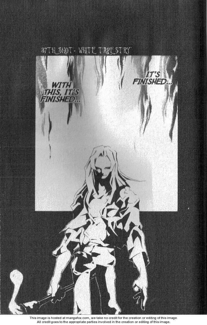 Ou Dorobou Jing 37 Page 2