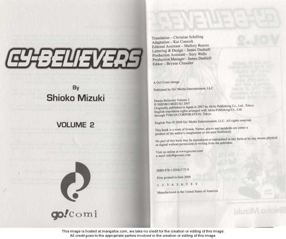 CY-Believers 5 Page 3