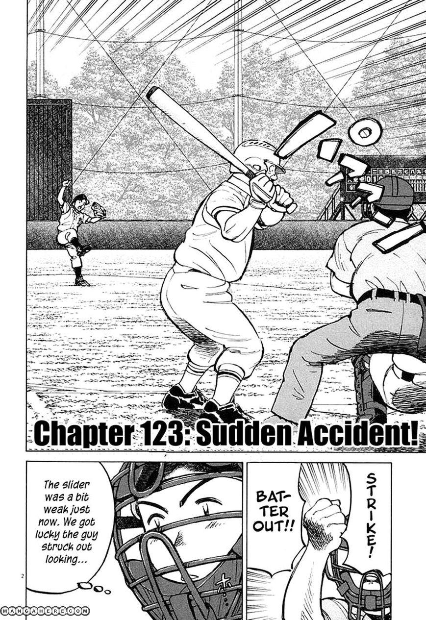 Last Inning 123 Page 2