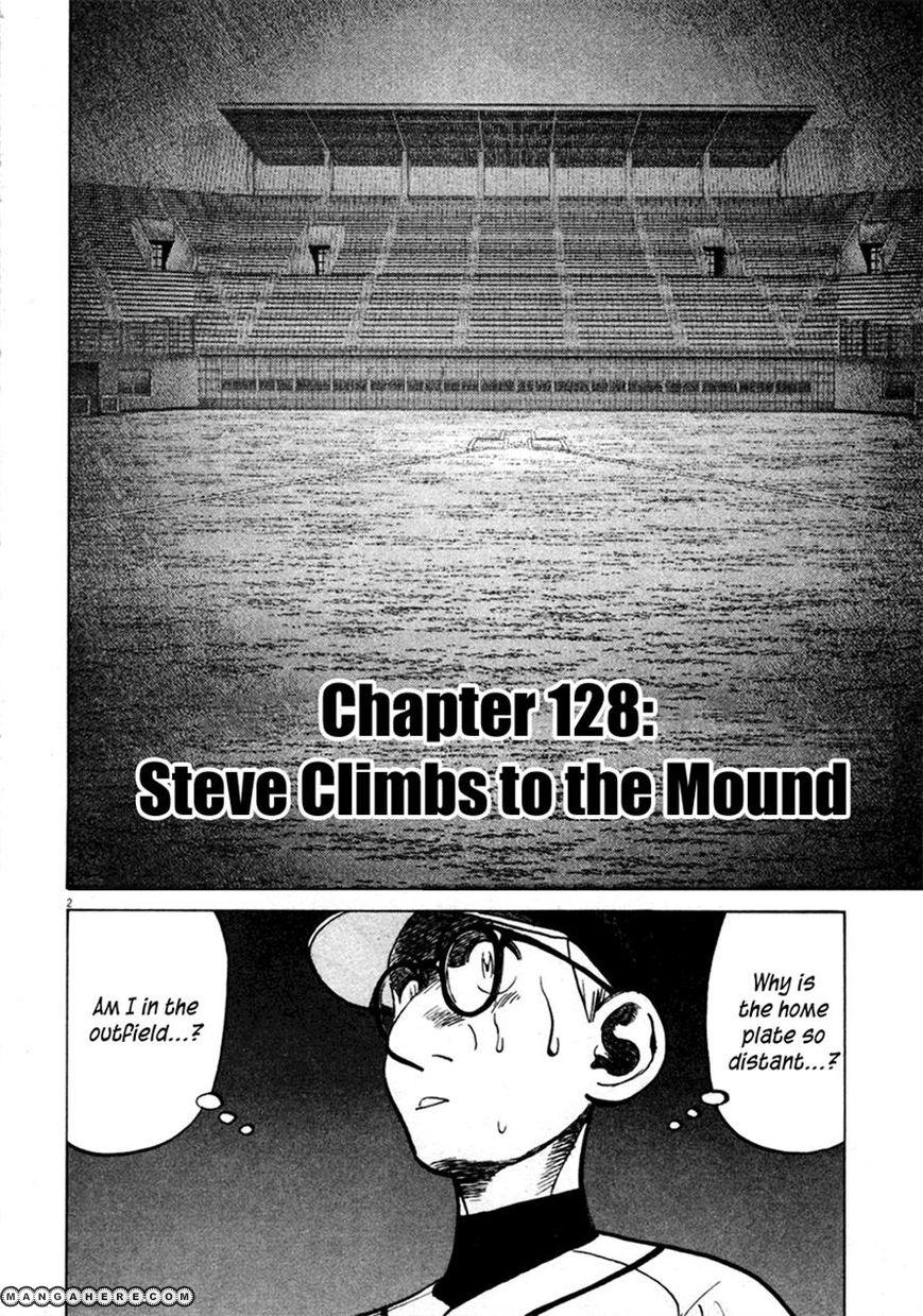 Last Inning 128 Page 2