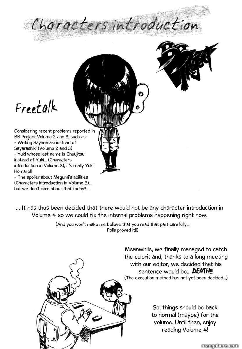 BB Project 13 Page 3