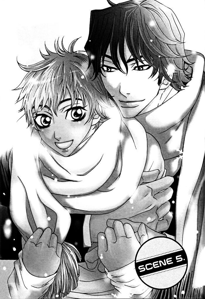 Anata no Jinsei Hikiukemasu! 5 Page 2
