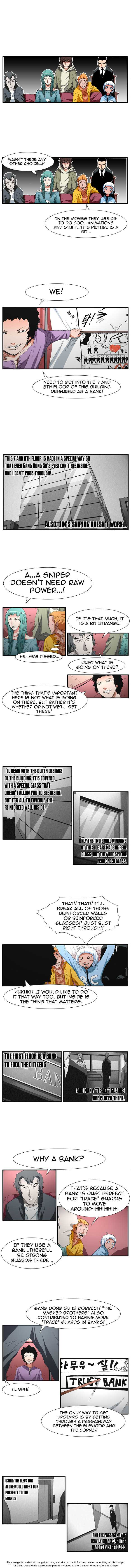 Trace 15 Page 2