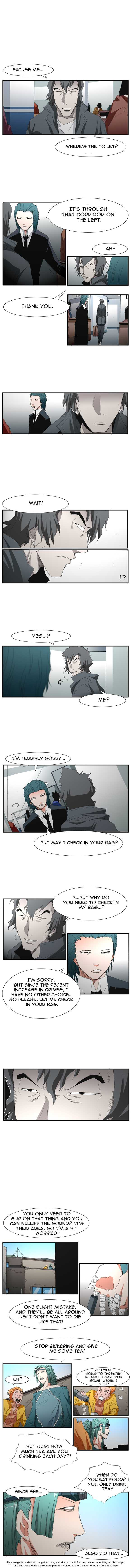Trace 18 Page 2