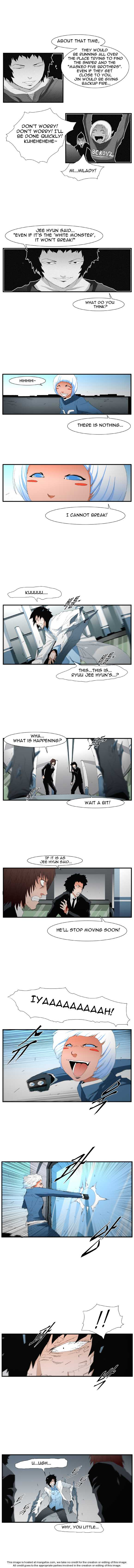Trace 31 Page 2
