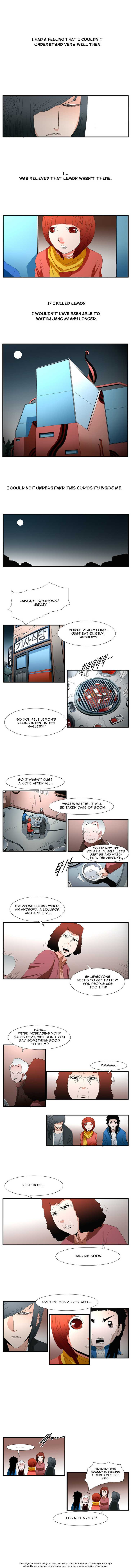 Trace 13 Page 2