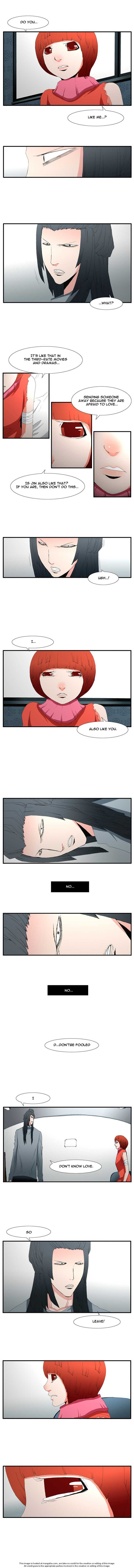 Trace 21 Page 2