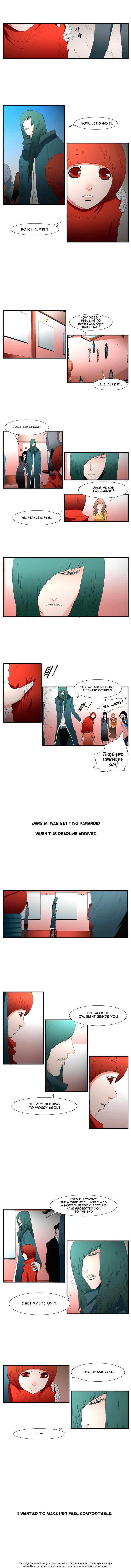 Trace 24 Page 2