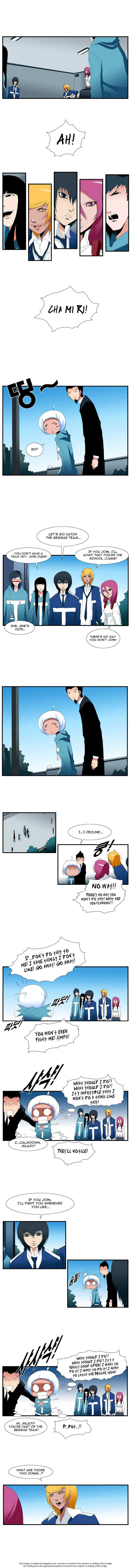 Trace 16 Page 2