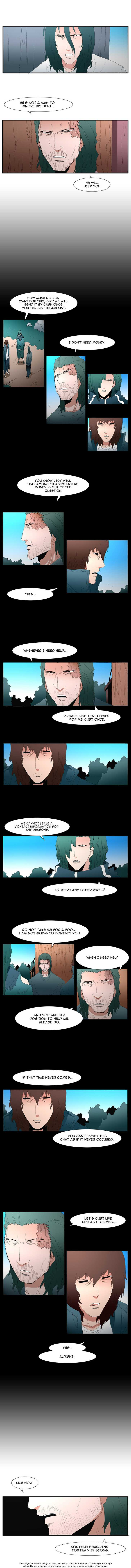Trace 22 Page 2