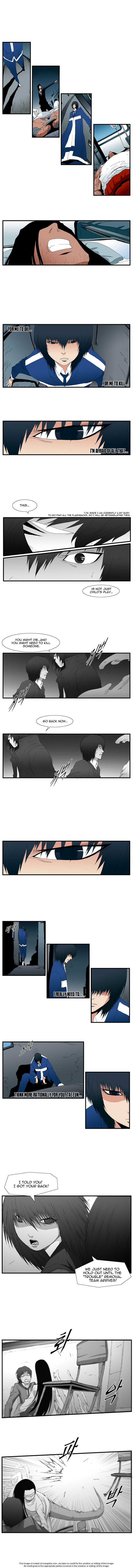 Trace 39 Page 2