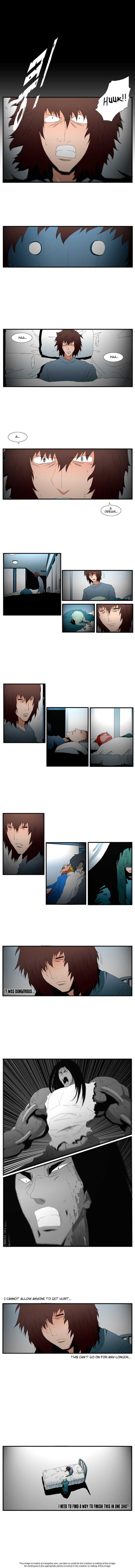 Trace 41 Page 2