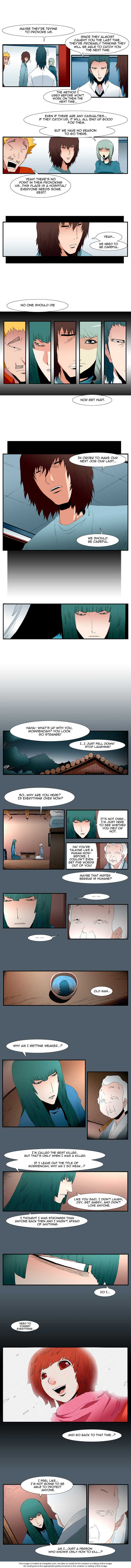 Trace 2 Page 2
