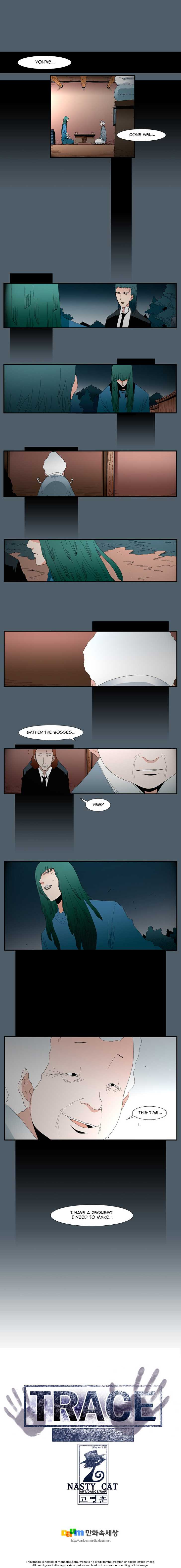 Trace 2 Page 4