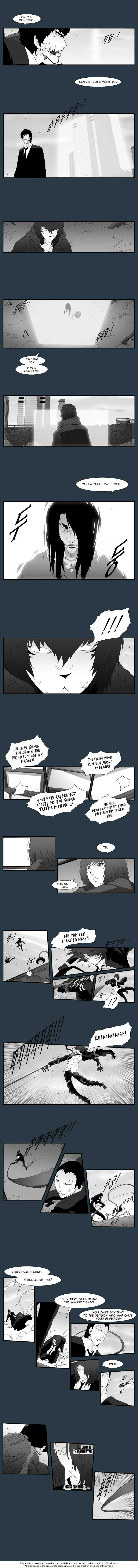 Trace 5 Page 2