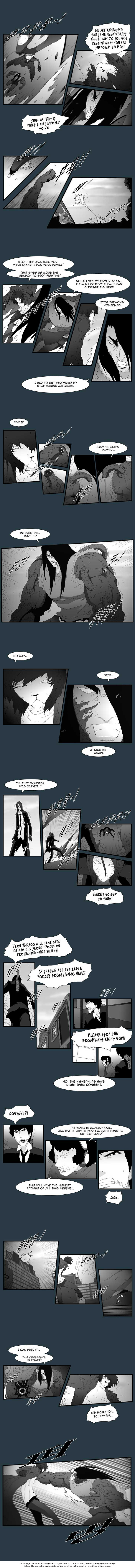 Trace 6 Page 2