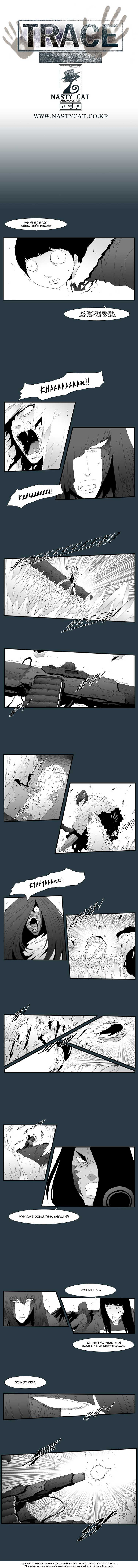 Trace 22 Page 1