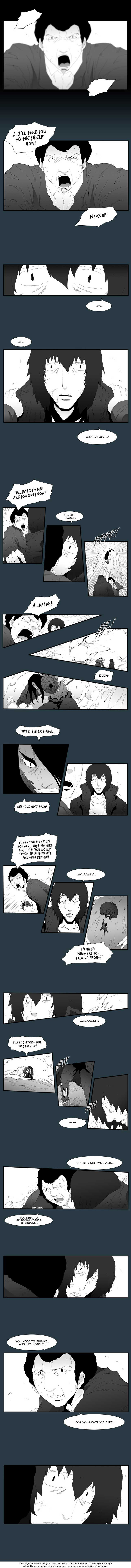 Trace 27 Page 2