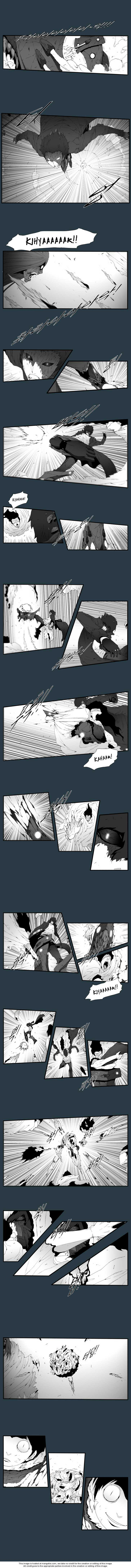 Trace 28 Page 2