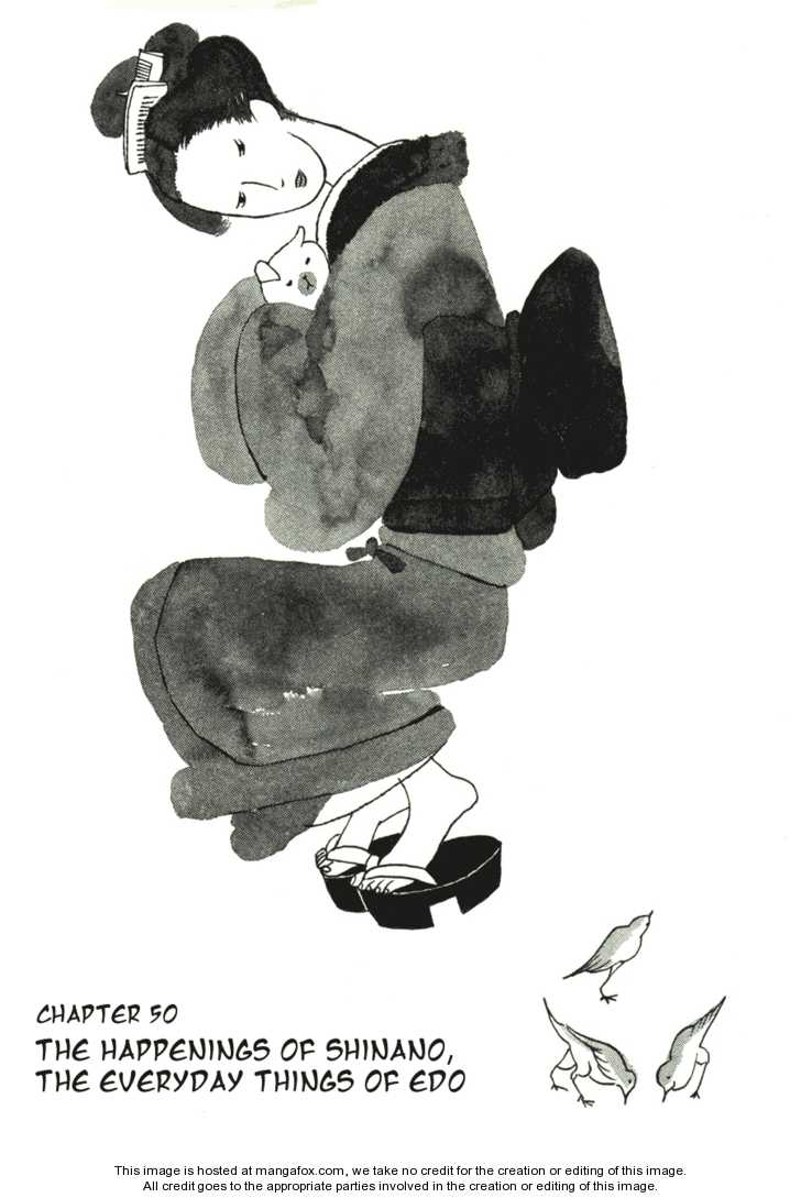 Takemitsu Zamurai 50 Page 2