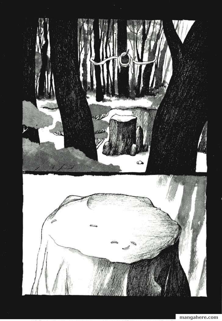 Takemitsu Zamurai 77 Page 1