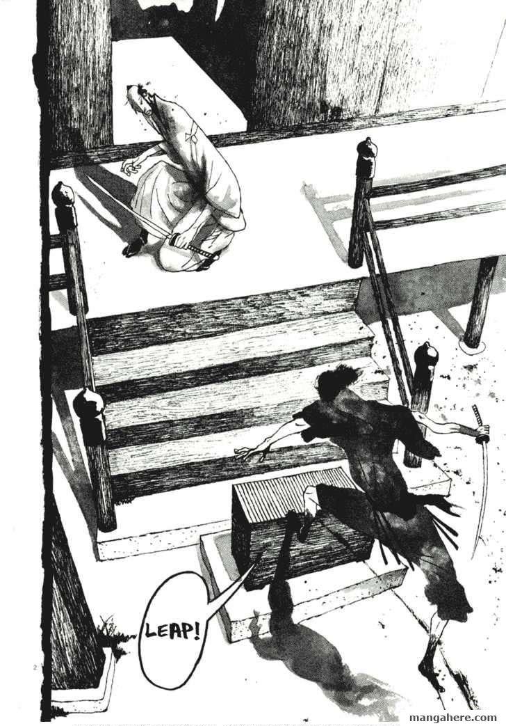 Takemitsu Zamurai 80 Page 2