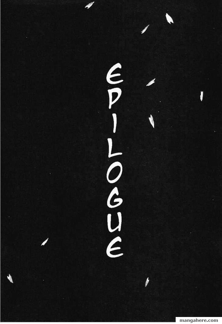 Takemitsu Zamurai 83 Page 1