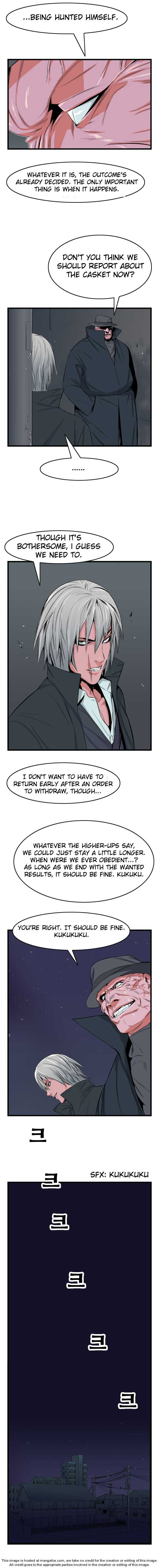 Noblesse 18 Page 2