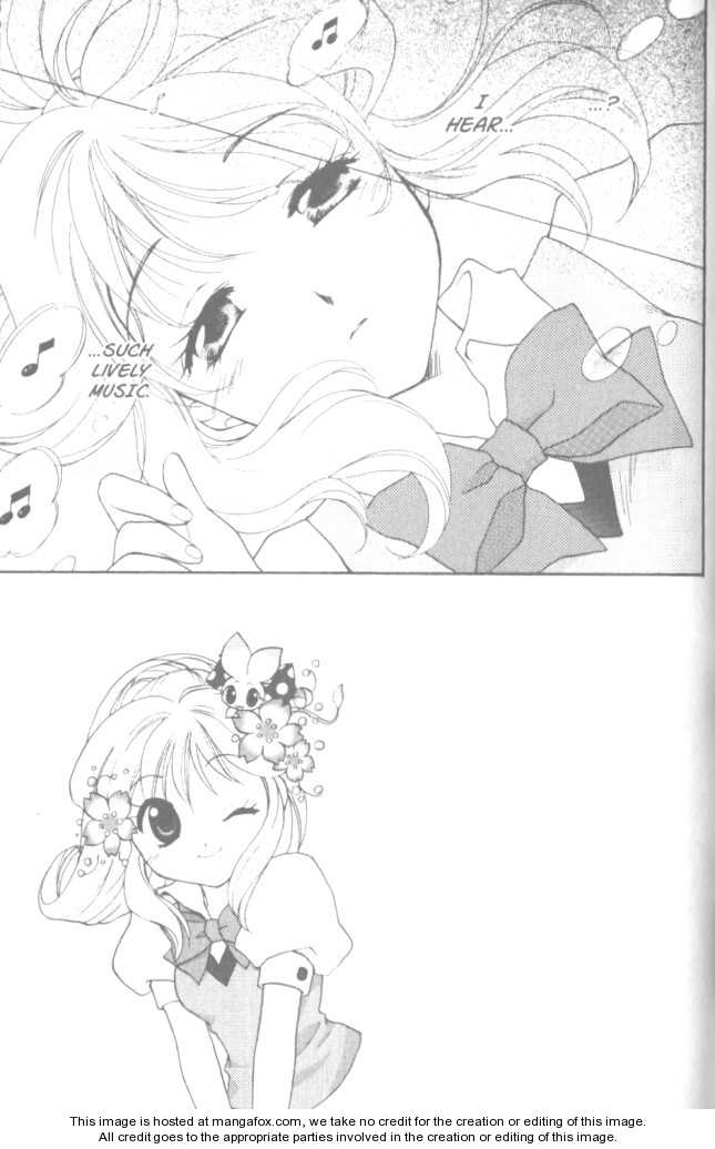Kilala Princess 6 Page 2