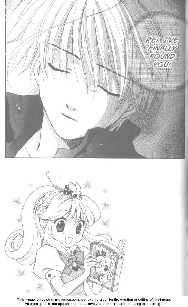 Kilala Princess 7 Page 2
