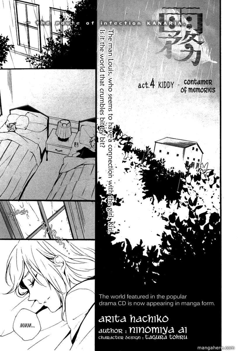 Kiri 4 Page 2