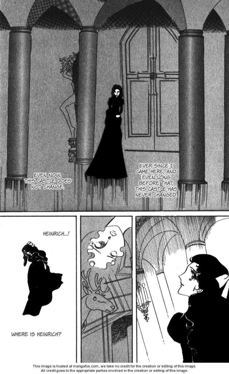 Lady Mitsuko 3 Page 3