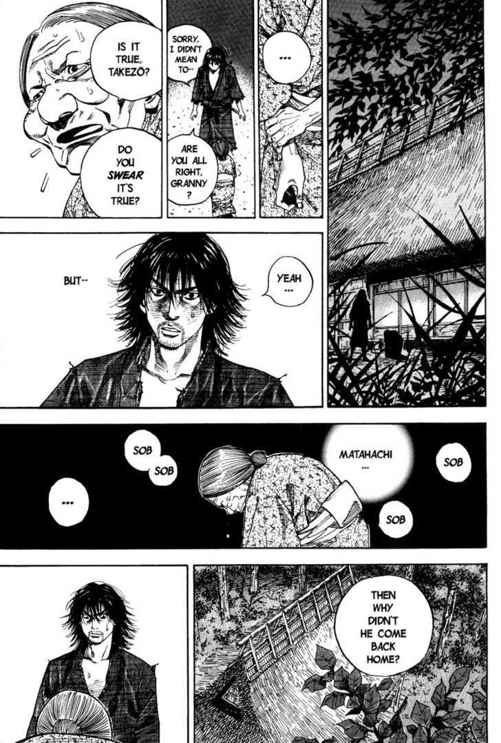 Vagabond 10 Page 3