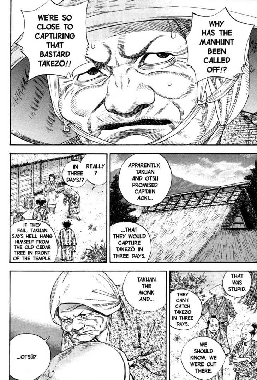 Vagabond 15 Page 4