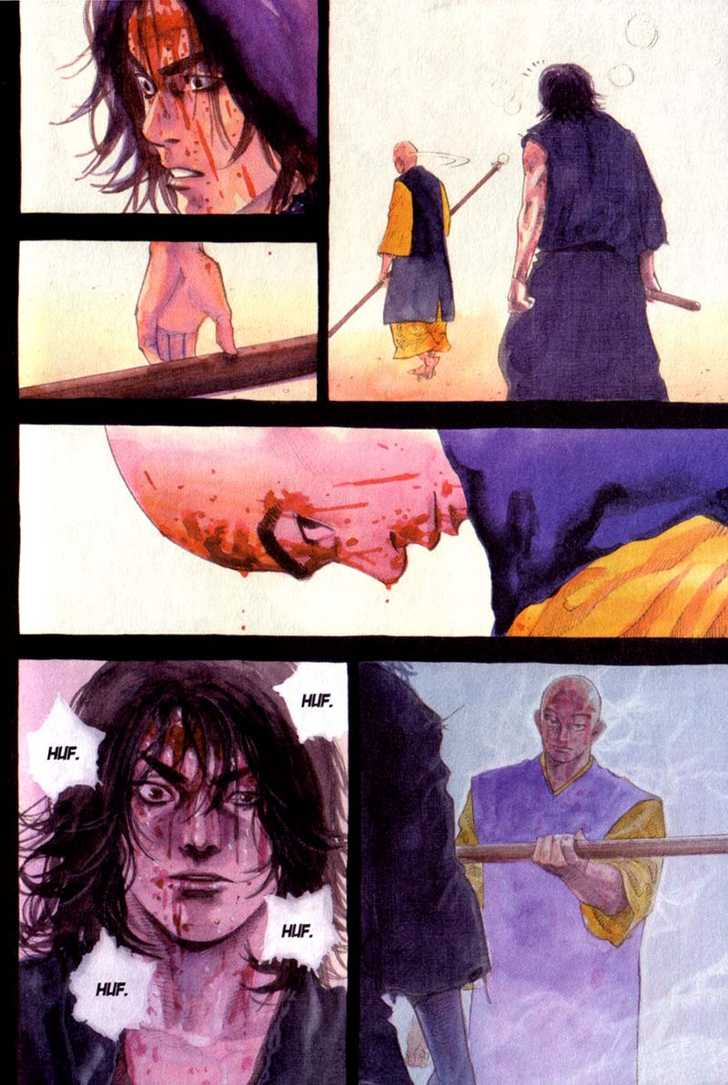Vagabond 49 Page 2