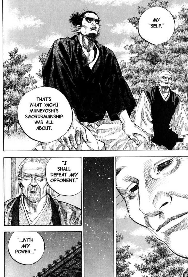 Vagabond 68 Page 3