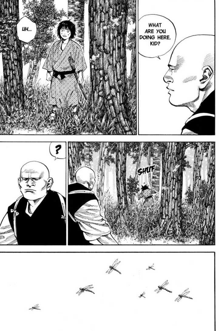 Vagabond 75 Page 3