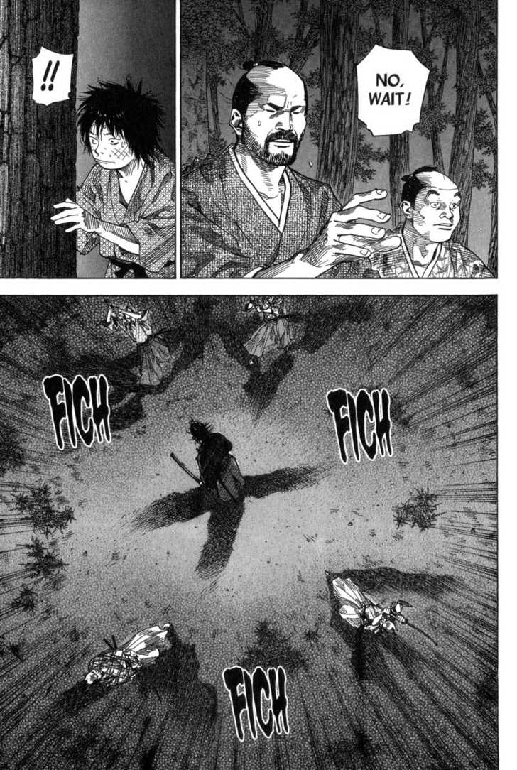 Vagabond 89 Page 4