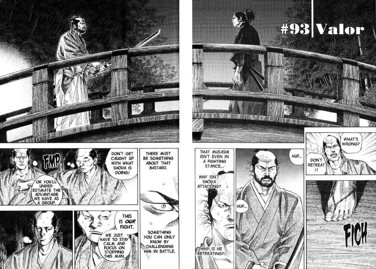 Vagabond 93 Page 2