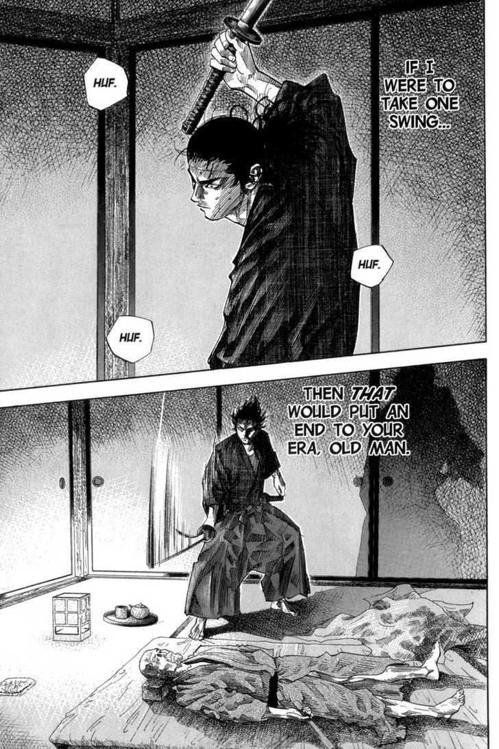 Vagabond 99 Page 4