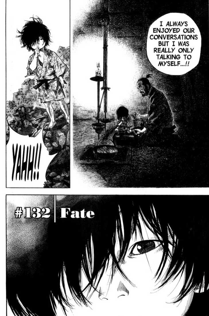 Vagabond 132 Page 2