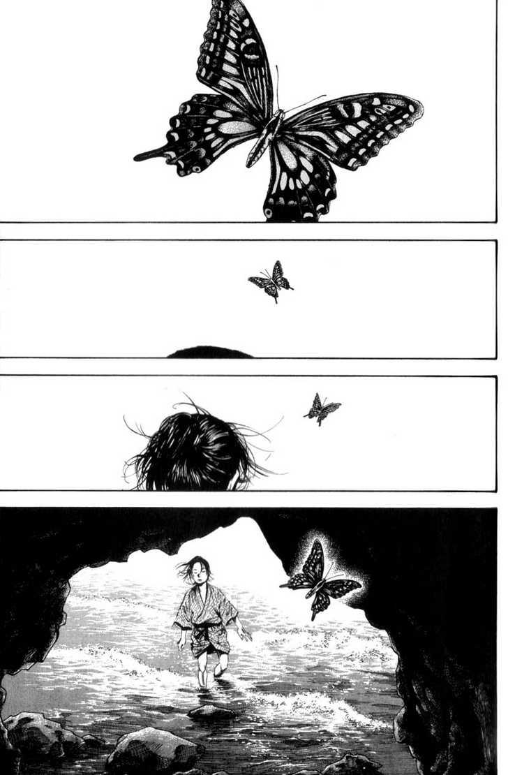 Vagabond 139 Page 3