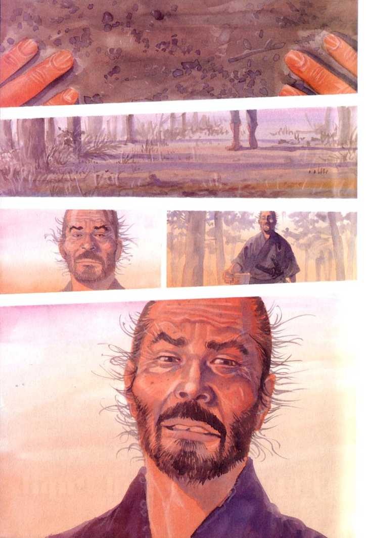 Vagabond 144 Page 2