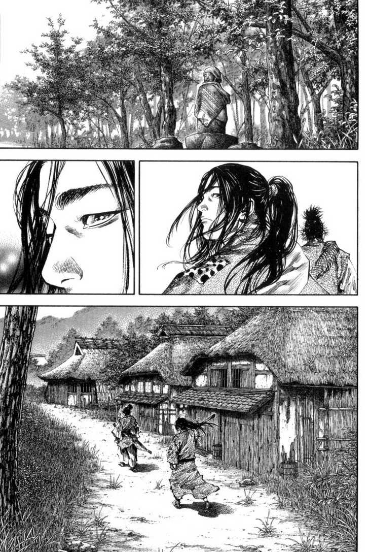Vagabond 156 Page 1